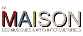Logo-MAISON-de-MAI-Site