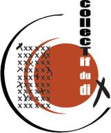 logo_Dix