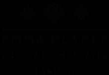 logo_entete_285.jpg