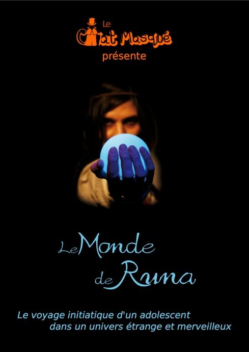Le Monde de Runa